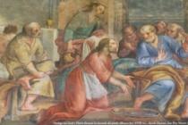 """Diocesi di Messina – XXXIX Convegno Caritas diocesana, """"Da questo vi riconosceranno…"""" Comunità chiamate alla testimonianza della carità"""