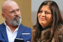 Le risposte dell'elettorato in Emilia Romagna e Calabria: segnali di cambiamento nella politica nazionale