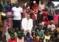Terre di persecuzione. Natale di sangue per i cristiani di Nigeria