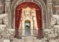 Messina – Montevergine, festeggiata S. Eustochia Smeralda cui la città si affida. Lampada votiva e olio offerti dai sindaci