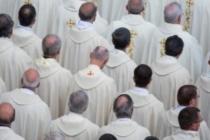 """Celibato sacerdotale: """"Non un dogma"""" ma """"dono prezioso per tutti gli ultimi pontefici"""""""