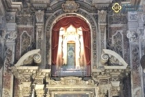 """MESSINA – Montevergine: 535° anniversario del """"Dies Natalis"""" di S. Eustochia, inizio Novena 10 gennaio"""