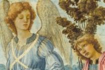 Culto degli Angeli: torna in Sicilia a promuoverlo don Marcello Stanzione
