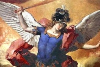 S. Michele Arcangelo, la Sicilia primeggia per formazione di numerosi Gruppi di preghiera