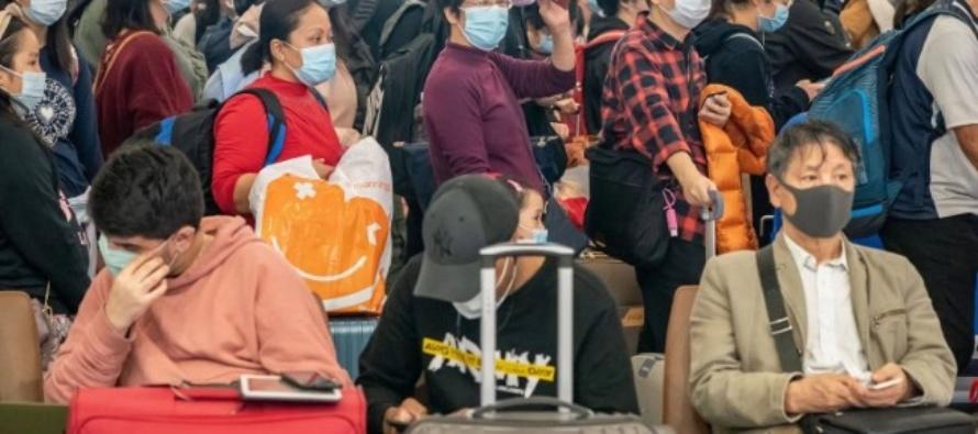 """Coronavirus. Cina, i cattolici nei luoghi del contagio: """"Grande «paura» tra la gente, il governo cinese nasconde la verità"""""""