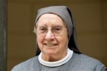 """Tratta. Suor Eugenia Bonetti: """"formare le coscienze iniziando a sensibilizzare le parrocchie"""""""