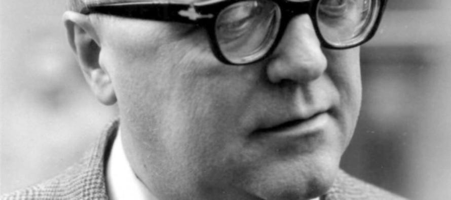 Vittorio Bachelet, ricordo del figlio Giovanni nella ricorrenza dell'uccisione 40 anni fa