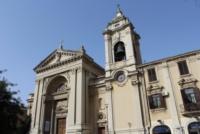 """MESSINA – Chiesa di S. Caterina, Evento culturale e spirituale: """"Dalle Lettere di S. Paolo alla Madonna della Lettera"""""""