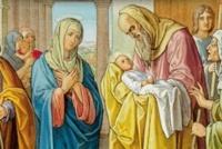 """Il Papa ai Consacrati: """" Lo sguardo mondano azzera la speranza"""" """"Non allontanarsi dal Signore fonte della speranza"""""""