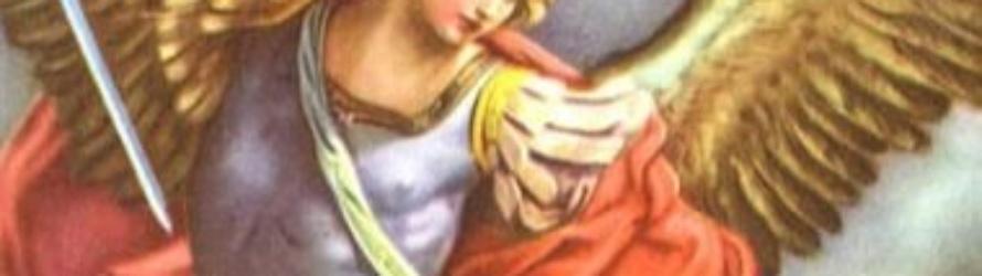 """La Quaresima al tempo di Covid-19: """"nel deserto della quarantena soli con Dio"""".  I Gruppi di preghiera di S. Michele"""