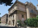 Ordine di Malta, Delegazione di Messina: Calendario Religioso anno 2020