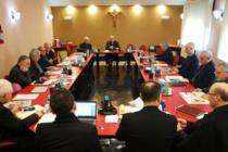 Coronavirus. Chiese di Messina, direttive dei vescovi Cesi comunicate da mons. Accolla