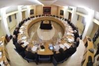 Emergenza Covid-19, la Cei stabilisce: 3 milioni di euro e raccolta fondi a sostegno strutture sanitarie