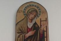 """Messina – Quaresima 2020, chiesa S. Maria della Scala: per camminare """"Insieme verso la Pasqua"""""""