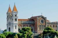 Emergenza Coronavirus, Messina: a Montalto, atto di affidamento alla Madonna della Lettera
