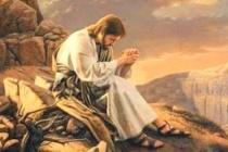 Messaggio di Papa Francesco: alcune riflessioni da condividere in questa Quaresima