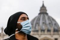 """Coronavirus – Messina, messaggio dell'Arcivescovo: """"Le nostre famiglie siano piccole Chiese domestiche"""""""