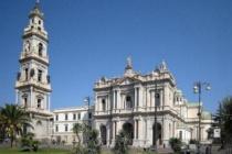 Covid-19 e preghiera: il Rosario da Pompei su Tv2000 e in diretta social Cei, il 15 aprile ore 21