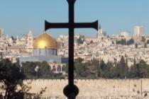 """Covid-19. Gerusalemme: Pasqua a """"porte chiuse"""", ma sempre nel segno salvifico della Resurrezione"""