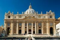 """Chiesa e Covid19, Bassetti (presidente Cei): """"È tempo di riprendere le celebrazioni"""""""