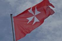 Messina – In tempo di pandemia, solidarietà sociale: donazione dell'Ordine di Malta per famiglie bisognose