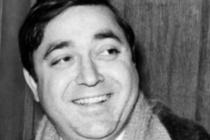Walter Tobagi, a 40 anni dall'assassinio. Giornalista libero e coraggioso, cattolico impegnato