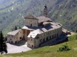 Ospitalità religiosa italiana, estate 2020: vacanze gratuite per i meno abbienti