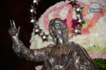 Madonna della Lettera: Messina festeggia la patrona, rinnovando una venerazione secolare