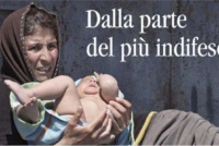 """Maternità surrogata: """"No al commercio di bambini su ordinazione, i figli sono soggetti di diritti"""""""