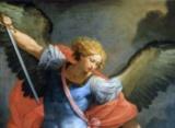 SICILIA – Devozione a S. Michele Arcangelo, pellegrini sui monti delle Madonie per invocarne la protezione