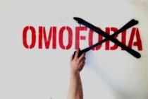 """Omofobia, Cei: """"non serve una nuova legge"""", """"introdurrebbe un inammissibile reato di opinione"""""""