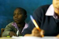 CEI: Comitato interventi caritativi, stanziati circa 12 milioni per il Terzo mondo