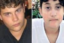 Adolescenti morti per droga: il doloroso episodio di Terni sia di incitamento a debellare il mortale flagello