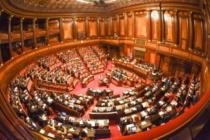 """Omofobia. Gambino: superfluo il nuovo intervento legislativo. Il diritto penale punisce già le discriminazioni sessuali"""""""
