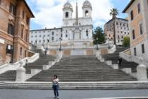 """L'Italia oltre il Covid-19, Milena Santerini: """"La nuova cittadinanza si costruisce nella rete"""""""
