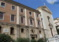 Limitazioni da Covid-19, l'offerta del cero votivo a S. Eustochia quest'anno si celebrerà a Montevergine