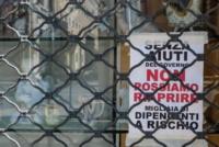 """Covid-19 e mafie. Mons. D'Urso: """"Immediato sostegno ai più fragili per proteggerli dalla criminalità"""""""