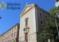 Messina – Festa di San Biagio, a Montevergine celebrazioni eucaristiche in suo onore