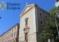 """Messina – Montevergine, consacrazione di due claustrali: """"Si fanno strumento di Dio mediante il dono di se stesse"""""""