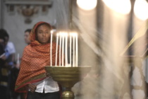 La Chiesa che soffre: la persecuzione anticristiana nel mondo si diffonde nell'indifferenza generale
