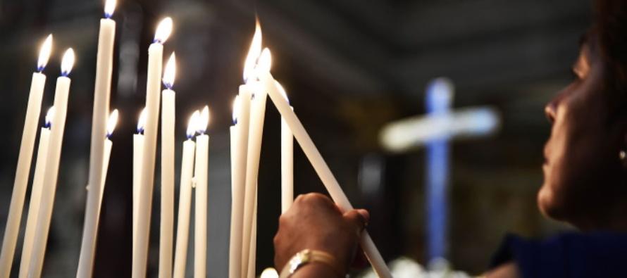 """""""Aiuto alla Chiesa che Soffre"""": il sostegno ai perseguitati, ai bambini cristiani sottoposti ad orribili misfatti"""