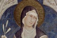 Messina – Montevergine, Festività di S. Chiara d'Assisi: Solennità celebrativa l'11 agosto