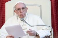 """""""Fratelli tutti"""": terza enciclica del pontificato di Francesco, sarà distribuita il 4 ottobre"""