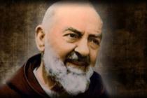 Padre Pio: grandi festeggiamenti per la solennità liturgica a Roma, chiesa di San Salvatore in Lauro