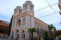 """Attentato nella cattedrale di Nizza. I vescovi: """"I cattolici di Francia non cederanno alla paura"""""""