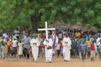 """Giornata missionaria mondiale, """"Tessitori di fraternità"""": chiamati a ricostruire relazioni umane"""
