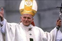 Centenario di S. Giovanni Paolo II, un omaggio tra incontri e letture poetiche