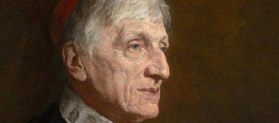 John Henry Newman, attualità del santo inglese e della sua condanna del relativismo religioso