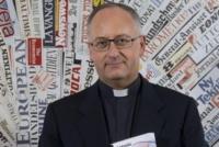 """Riflessioni sulla """"nuova essenza"""" del cristiano oggi, intervista al direttore de """"La Civiltà Cattolica"""""""