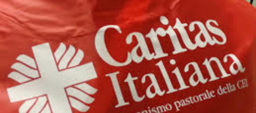 """Covid19. Emergenza sociale, Dovis (Caritas Torino): """"Attenti a sconforto e rabbia che inducono alla violenza"""""""